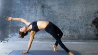 Most Effective Yoga Poses That Anyone Can Do To Stay Fit 1