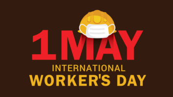 Why Do We Celebrate International Workers Day - 5Factum